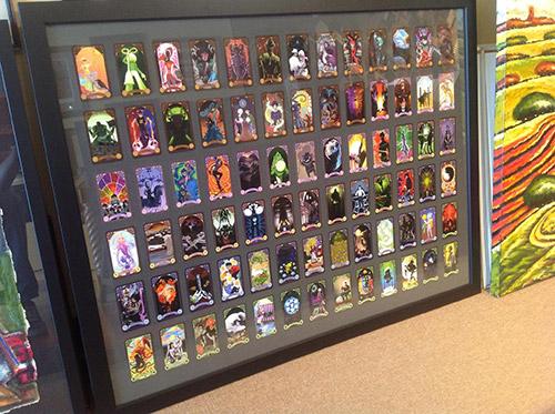 custom framing 03 500x