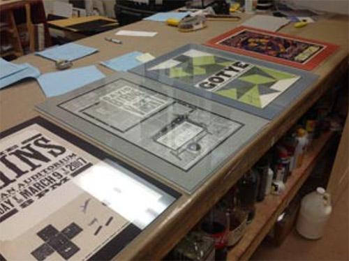 framing process 2 500x