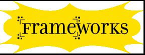 Knox Frameworks